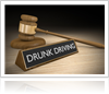 Drunk driving Law in Owing mills, MD